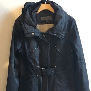 Andrew Marc New York Jacket